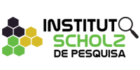 institutoscholz